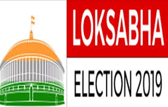 Sole Photo Voter Slip not valid for Lok Sabha Elections