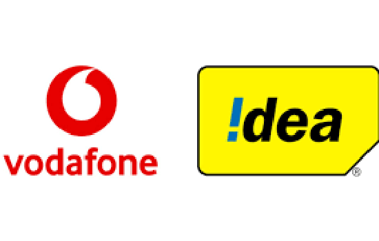 VODAFONE IDEA & ZEE ENTERTAINMENT ADD A NEW DIMENSION TO CONTENT PARTNERSHIP