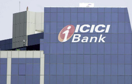 ICICI Bank introduces instant & paperless home loan approval of uptoRs 1 crore