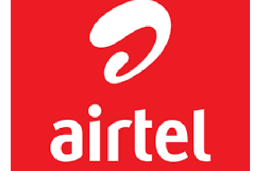Airtel Further Simplifies Tariffs with New Calling Rates