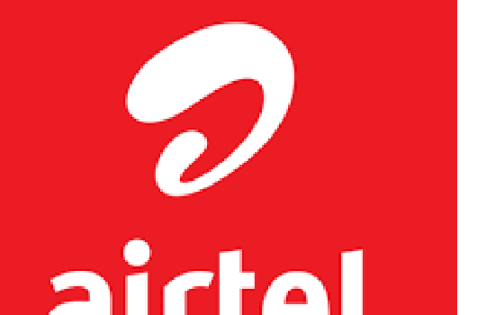 Airtel boosts its digital content portfolio - launches 'Airtel Books'