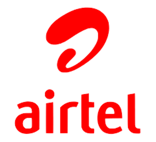 Airtel and Zee bring the best of Indian theatre to the TV screen