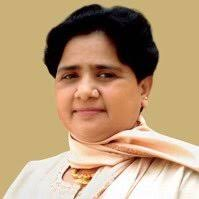 Mayawati seeks ban on temple visits
