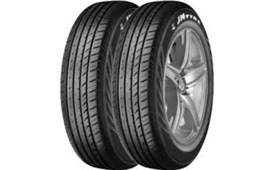 JK Tyre clocks 24% increase in Sales during FY19, Crosses Rs.10,000 Crores