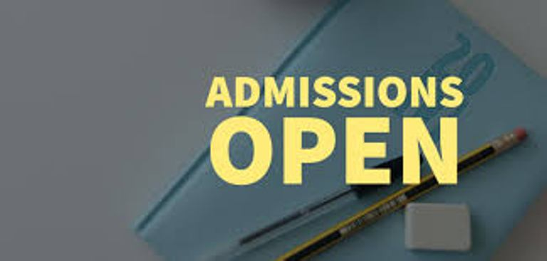 Admissions open for PhD @JRNU