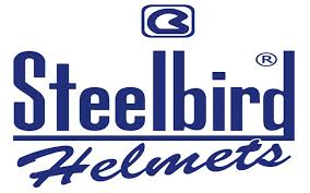 STEELBIRD HELMETS GEARING UP FOR EXPANSION