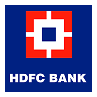 HDFC Bank and CSC launch Small Business MoneyBack Credit Card