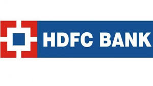HDFC: FINANCIAL RESULTS FOR THE QUARTER ENDED JUNE 30, 2019