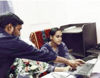 www.panchayatsamitikotda.org inaugurated