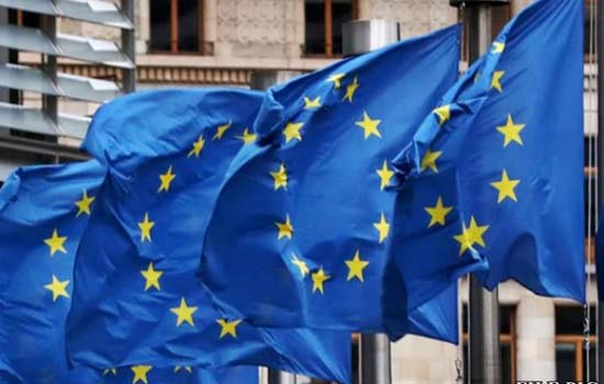 EU parliamentarians slam Pakistan for harbouring terrorists; back India on Kashmir issue