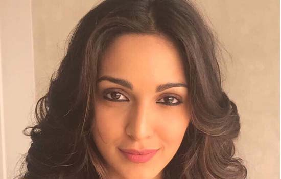 Kiara Advani's Twitter account hacked; actress warns fans of suspicious link and strange tweets