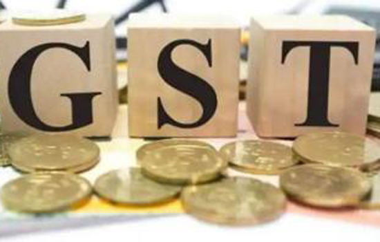 GST authorities arrest 2 for fraudulently availing Rs 127 cr input tax credit