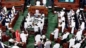 By-polls for 2 Lok Sabha seats and 51 assembly constituencies to be held on Oct 21