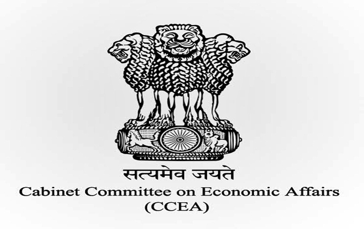CCEA approves amendments proposed in Toll Operate Transfer Model by NHAI