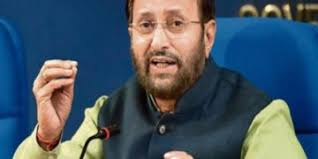Govt has taken several decisions and initiatives to counter economic slowdown: Prakash Javadekar