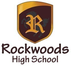 Rockwoods International School first in Udaipur to introduce AI courses with Clone Futura, IIT & Stanford Graduates